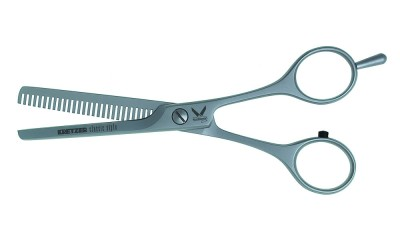 Classic-  texturizer 27 teeth stainless steel 5.5″