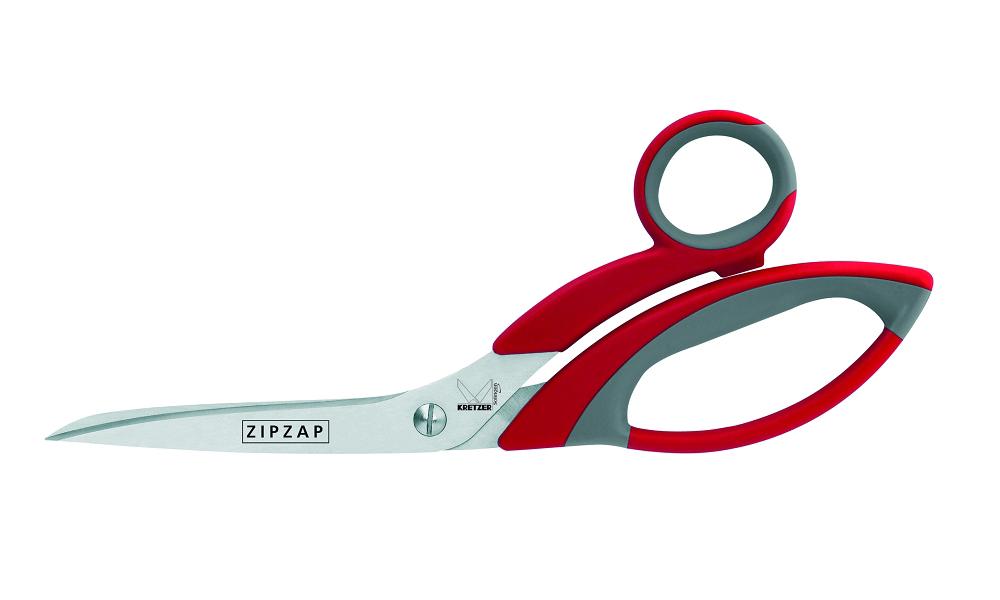 ZipZap- household & textile 8″