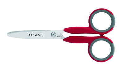 ZipZap- craft scissor 5″