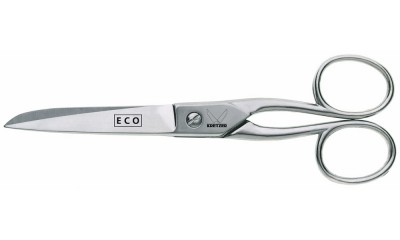 Eco- houshold scissor 6″